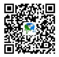 微信公众服务号码:开发区信息港