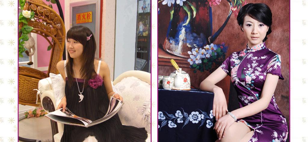 青岛开发区化妆培训|青岛开发区跟妆|青岛开发区化妆